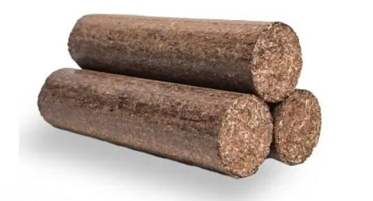 Je nejvyšší čas na nákup dřevěných briket