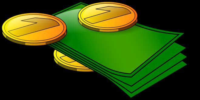 Zlepšete svoji peněžní situaci