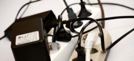 Zdroje napětí pro domácnost i do výrobních zařízení