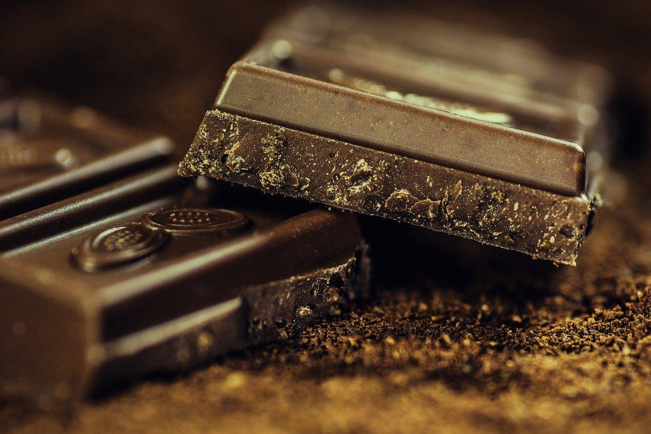 Poradíme vám, jak se zbavit chuti na čokoládě a sladkém