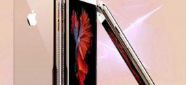 Tipy na originální kryty na iPhone