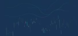 3 nejlepší brokery pro obchodování akcií