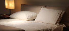 Pružinovou nebo pěnovou matraci? Která z nich je lepší?