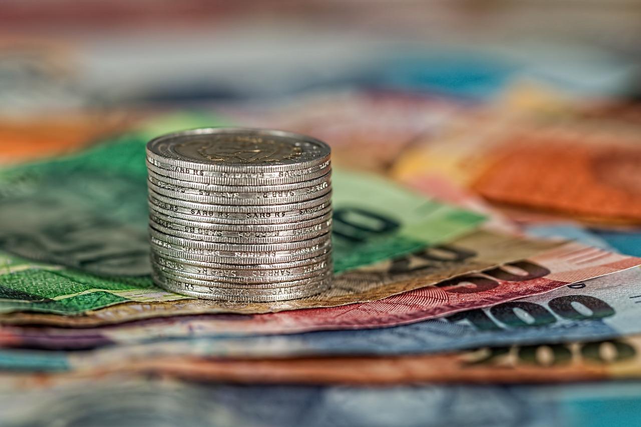 OSVČ – Je třeba vlastnit podnikatelský účet?
