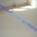 Anhydritové podlahy vhodné pro různé typy nemovitostí